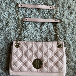 Quilted Kate Spade Crossbody